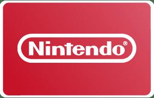 【特別レート】Nintendo